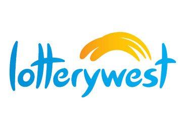 lotterwest