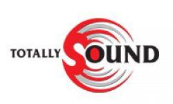 totallysound