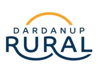 Bull+Barrel-Sponsor-_0000_DardanupRural_Logo_RGB