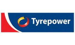 Bull+Barrel-Sponsor-_0006_tyrepower_logo