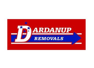 DardanupRemovals