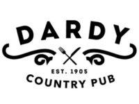 Dardy
